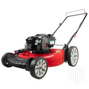 Lawn Mower | Farm Machinery & Equipment for sale in Machakos, Machakos Central