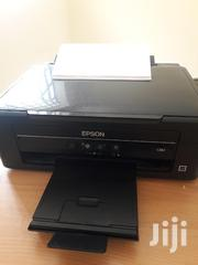 Epson L382 | Computer Accessories  for sale in Nairobi, Lower Savannah