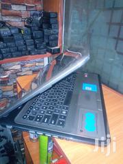 Laptop HP Pavilion G7 4GB AMD HDD 500GB | Laptops & Computers for sale in Nairobi, Nairobi Central