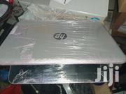 Laptop HP 215 G1 4GB Intel Core i5 HDD 320GB   Laptops & Computers for sale in Nairobi, Nairobi Central