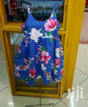 Children Dresses. | Clothing for sale in Nairobi, Umoja II
