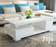 Unic Coffee Table | Furniture for sale in Nairobi, Ngara