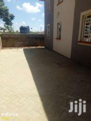 3 Bedroom To Let In Ngoingwa | Houses & Apartments For Rent for sale in Kiambu, Township C
