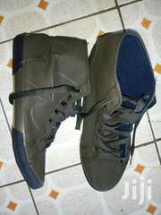Vans Boots | Shoes for sale in Nairobi, Nairobi Central
