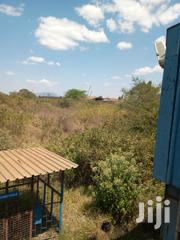 Land For Sale | Land & Plots For Sale for sale in Kiambu, Township C