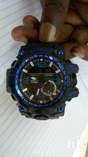 Gshock Quality Timepiece | Watches for sale in Nairobi, Nairobi Central