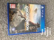 Ghost Recon Wildlands Ps4 | Video Game Consoles for sale in Nairobi, Nairobi Central