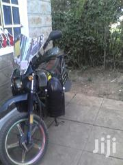 Motorcycle 2014 Green | Motorcycles & Scooters for sale in Kajiado, Ongata Rongai