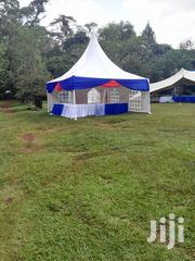 Best Of Tents,Chairs Tables And Decor | Party, Catering & Event Services for sale in Nairobi, Karen