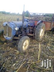 Fordson Dexta Tractor | Farm Machinery & Equipment for sale in Trans-Nzoia, Cherangany/Suwerwa