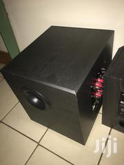Bic Powered Subwoofer | Audio & Music Equipment for sale in Nairobi, Nairobi Central