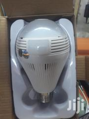 Wifi Bulb Cameras | Security & Surveillance for sale in Nairobi, Nairobi Central