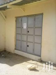Shops To Let At Kiembeni | Commercial Property For Sale for sale in Mombasa, Bamburi