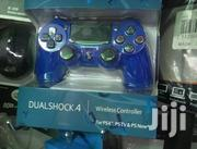 Sony Wireless Controller | Video Game Consoles for sale in Nairobi, Nairobi Central