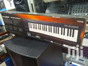 Studio Midi Controller Keyboard 49 Keys | Musical Instruments for sale in Nairobi, Nairobi Central