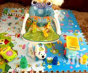 Relaxing/Playing/Feeding Chair | Children's Furniture for sale in Nairobi, Lavington