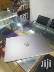 New Laptop HP Pavilion G6 12GB Intel Core i7 SSD 1T | Computer Hardware for sale in Nairobi, Kilimani