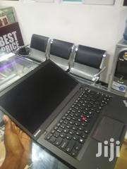 Laptop Lenovo ThinkPad T440s 8GB Intel Core i5 HDD 500GB | Computer Hardware for sale in Nairobi, Kilimani