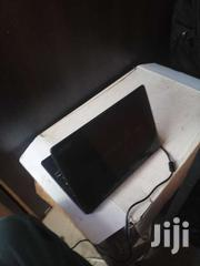 Acer Laptop 2gb Ram 320gb 21k | Laptops & Computers for sale in Uasin Gishu, Kimumu
