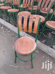 Restaurant Hotels Clubs Seats Chairs And Tables | Furniture for sale in Nairobi, Umoja II