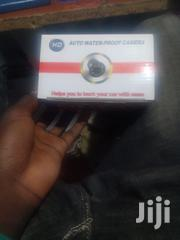 Car Reverse Camera | Vehicle Parts & Accessories for sale in Nairobi, Kahawa