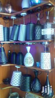 Wall Brackets | Home Accessories for sale in Nairobi, Nairobi Central