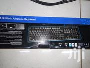 Tj 818 Keyboard | Musical Instruments for sale in Nairobi, Nairobi Central