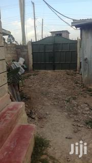 Plot In Embul Bul Ngong For Sale | Land & Plots For Sale for sale in Kajiado, Ngong