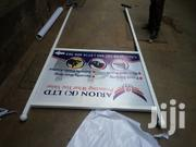 Signage Branding | Manufacturing Services for sale in Nairobi, Nairobi Central