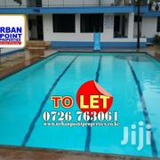 To Let One Bedroom Fully Furnished Apartment In Mombasa Nyali | Short Let and Hotels for sale in Mombasa, Mkomani