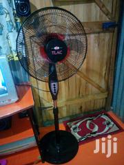 Cooling Fan | Home Appliances for sale in Nairobi, Maringo/Hamza