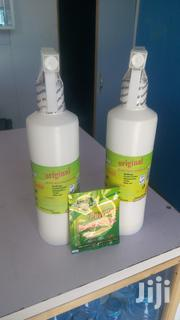 Fumigation And Pest Control   Cleaning Services for sale in Kajiado, Ongata Rongai