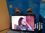 Eefa Digital Tv 24 Inch | TV & DVD Equipment for sale in Nairobi, Nairobi Central