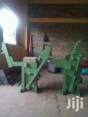 Bricks Interlocking Machine | Manufacturing Materials & Tools for sale in Nairobi, Kariobangi South