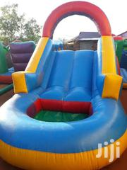 Bouncing Castle For Sale   Toys for sale in Machakos, Athi River