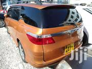 Used Honda Airwave | Cars for sale in Mombasa, Majengo