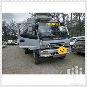 FVZ Low Bed Lorry | Trucks & Trailers for sale in Nairobi, Kahawa West