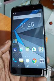 BlackBerry DTEK50 16 GB Gray | Mobile Phones for sale in Nairobi, Nairobi Central