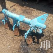 3 Disc Plough. | Farm Machinery & Equipment for sale in Uasin Gishu, Racecourse