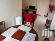 3bedrooms Tastefully Furnished | Houses & Apartments For Rent for sale in Nairobi, Kilimani