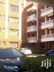 Very Classy 3-bedroom Apartment To Let In Riverside Drive | Houses & Apartments For Rent for sale in Nairobi, Kileleshwa
