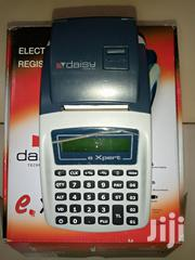 Kra Approved Etr Machines On Sale   Computer Accessories  for sale in Nairobi, Nairobi Central