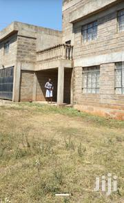Residential House In Ngong | Houses & Apartments For Sale for sale in Kajiado, Ngong