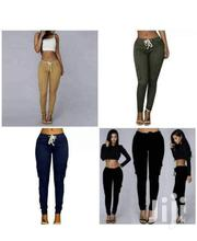 Ladies Cargo Pants   Clothing for sale in Nairobi, Nairobi Central