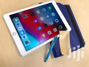 Apple iPad Air 2 16 GB White | Tablets for sale in Nairobi, Nairobi Central
