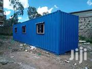 Container For Sale 40ft | Manufacturing Equipment for sale in Nairobi, Karen