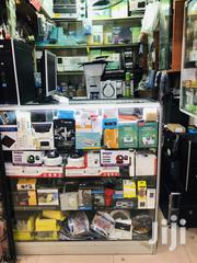 Computer Accessories At Best Prices | Computer Accessories  for sale in Mombasa, Majengo