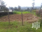 Ready For Transfer | Land & Plots For Sale for sale in Kisii, Kisii Central
