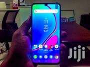 Tecno Phantom 9 128 GB Blue | Mobile Phones for sale in Nairobi, Utalii