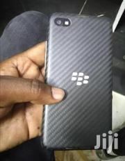 BlackBerry Z30 16 GB Black | Mobile Phones for sale in Nairobi, Nairobi Central
